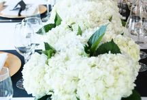 Buthelezi Wedding