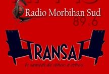 Emission Transat sur R.M.S. 89.6 à Vannes Radio Morbihan Sud / Une émission hebdomadaire pour retrouver les grands classiques de la chanson francophone avec des nouveautés. http://www.radiomorbihansud.com/rendez-vous/transat/  le samedi et le dimanche de 14h00 à 15h00 - TRANSAT animée par Laurent sur RMS 89.6  # http://www.radiomorbihansud.com/rendez-vous/transat/ / by RMS Radio-MorbihanSud