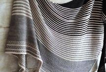Yarn it / by Tracey Bashkoff