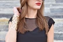 Casually_Styled .... My daughters fashion blog / A Style Blog Geared Towards Dressing Casual But Chic  http://casuallystyled.blogspot.com
