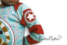 naaien voor jongens / Sewing for boys. Inspiration for boy's clothes to sew!  Inspiratie voor het naaien van kledij voor jongens!