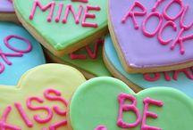Valentines Day !