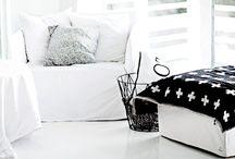 Livingroom // Interior / Interior