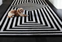 Carpets / Interior