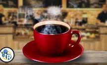 Coffee Chemistry