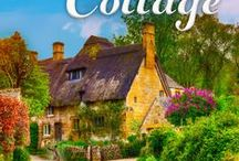 Book #2: Death in an English Cottage (Murder on Location #2)