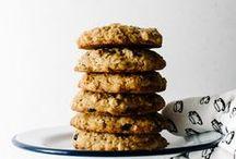 cookies / small treats