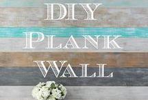 DIY: Build It
