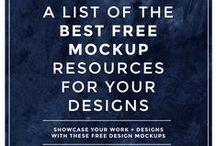 Branding + Logo Design / branding tips, graphic design, logo design