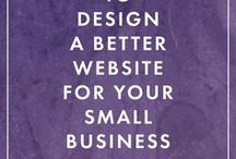 Small business + Freelancing Tips / Small business, business tips, small biz, Freelancing