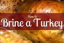 How To Cook / Primers on how to cook just about anything as well as tips and tricks to make what you do cook and bake turn our like you want!