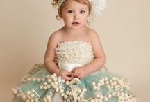 {What2Wear BABY} by Katherine Chambers Photography