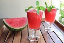 I'll DRINK To That / by Trisha Heath Schneider
