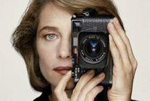 Cameras I Love / by Aad Lips