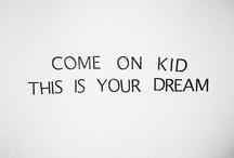 Kids Inspirational