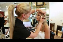Harbour Day Spa Videos / Videos from our award winning day spa located in Raby Bay Brisbane