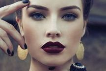 Beauty Secrets / Tips and tricks to look and feel your absolute best