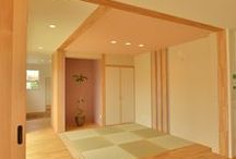 Washitsu / Onocom Design Center - 和室