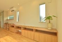 Furniture / Onocom Design Center - 家具