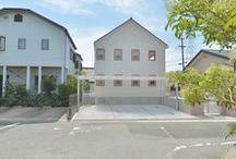 Appearance / Onocom Design Center - 外観