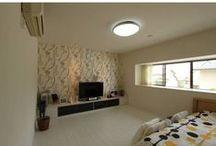 Bedroom / Onocom Design Center - 寝室