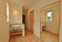 Multi purpose room / Onocom Design Center - 多目的室