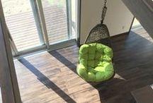 Hobby / Onocom Design Center - Hobby