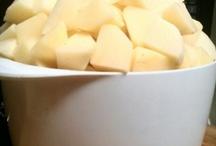 Crock Pot Meals / by Kathy Greenstreet