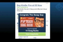 Swagbucks Tutorials / by Swagbucks Official