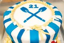Celebrating #Crew21