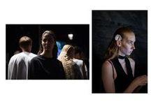 Berlin fashion week ss17