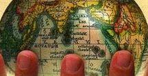 Spooo / Социальная сеть Spooo.ru уникальная площадка для заработка, рекламы МЛМ проектов, ведения рассылки. На ней вы узнаете про безопасную эмиграцию на Северный Кипр и строительстве собственного Русского Квартала