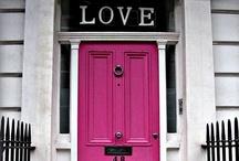 {Come In, Come In}