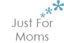 Just for Moms