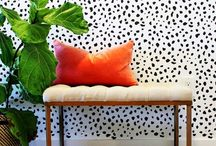 **Home Decor** / Home Decorating Ideas and Inspirations... / by Rachel Pacheco