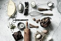 Epicure / #food #eat #host # bake #drink #taste #recipies / by Josefin Pettersson
