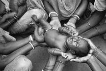 Birth Keeping / Unassisted Birth, Undisturbed Birth, Birth Keeping, Birth as a Rite of Passage, un-Midwifery, Instinctual Birth. / by Krista Joy Arias