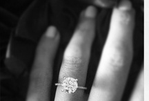 Wedding Bliss / by Alexandria Ethridge