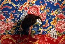 Art / All about cool art, fine arts, painting, sculpture, installations, experimental art, inspirational...