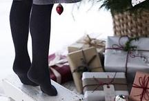 ★❄Kerst★❄ / Kerstmis beloofd steeds opnieuw dat het morgen beter wordt