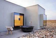 Brilliant architecture !!