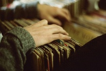´♫ •Melodie´♫ • / Muziek spoelt het stof van het dagelijkse leven van de ziel