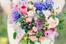 Real Brides by Julia rose / Wedding flowers by julia rose  Bouquets  Crowns Buttonholes Arbors Archways  Reception Ceremony