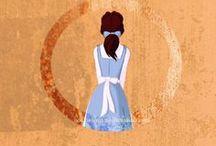 Disney (Love of my Life)