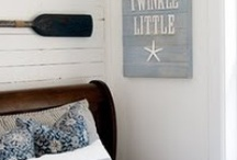 TO DESIGN: KIDS ROOM