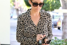 {For the Love of Leopard}