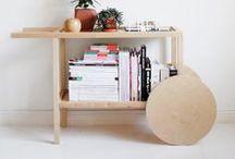 Home Decor / home decor, art & accessories