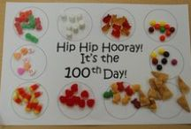 TO LEARN: 100TH DAY
