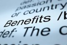 Social Security Disability & Veterans Benefits