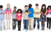 Managing Screen Time / Tips to help manage screen time in your family.